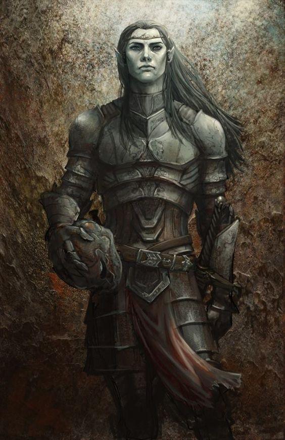 norse-dark-elves.jpg